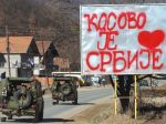 political-situation-in-serbia_4425